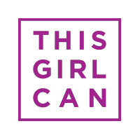 This Girl Can`